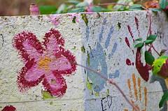 Forbach en Décembre 2015 - 32 (paspog) Tags: france mural murals tags graffitis fresque moselle forbach fresques