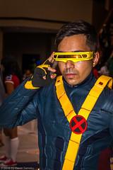_MG_7592 Anime Weekend Atlanta Friday 9-30-16.jpg (dsamsky) Tags: anime atlantaga waverly awa animeweekendatlanta awa2016 cosplay renaissance costumes friday cosplayer cyclops 93016 lerofahim