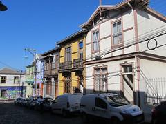 "Valparaiso <a style=""margin-left:10px; font-size:0.8em;"" href=""http://www.flickr.com/photos/127723101@N04/29657505224/"" target=""_blank"">@flickr</a>"