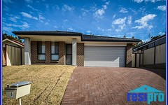8 Pinewood Close, Woongarrah NSW