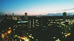 London (Nassiee) Tags: london westminsterbridge amateurphotography night