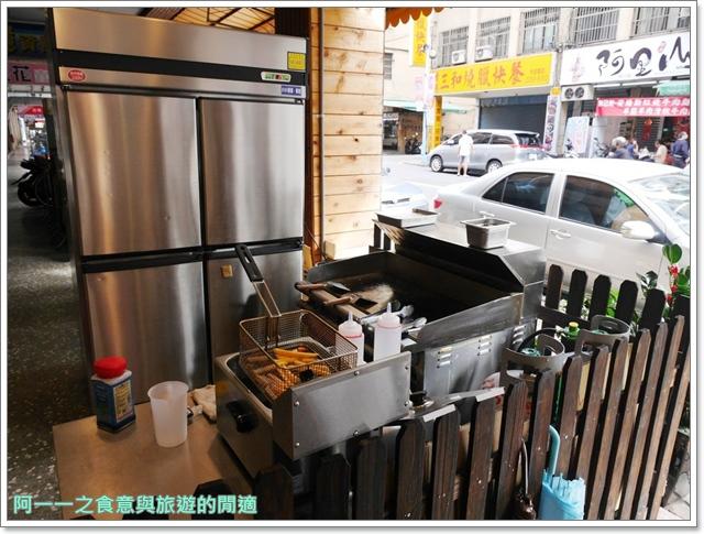 新莊美食.哦三明治.早午餐.捷運丹鳳站.平價image008