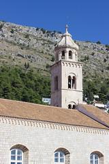 IMG_3109.jpg (Diluted) Tags: dubrovnik croatia love romance honeymoon city walls