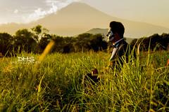 Atardecer (DHS PHOTOGRAPHER) Tags: day ocaso atlixco puebla mexico catrin calavera diademuertos