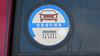 Portchester, Hampshire -England (Mic V.) Tags: y299fbk honda stepwgn verno okayama jdm japanese import mpv monospace car voiture minivan second generation sticker autocollant