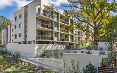 32/36-40 Culworth Avenue, Killara NSW
