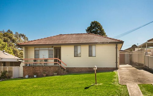 424 Northcliffe Drive, Berkeley NSW 2506
