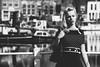 Liesbeth (Ray Zandvoort!) Tags: fashion model dutch girl tattoo enkhuizen rayzr rayzandvoort vsco vscofilm