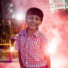 DSC_8561 (Lahiri Indrajit) Tags: diwali family love mohamushkil socialbong happydiwali
