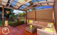 16 Ruth Street, Winston Hills NSW