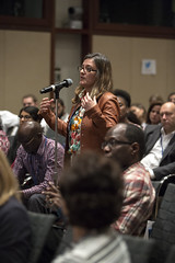 100516_Emerging Lessons_299_F (The World Bank Inspection Panel) Tags: world bank inspection panel emerging lessons from indigenous peoples independent accountability mechanisms safeguards