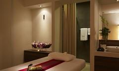Chatrium Hotel Riverside Bangkok (5StarAlliance) Tags: chatriumhotelriversidebangkok bangkok thailand luxuryhotels 5star fivestaralliance
