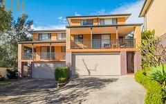 2/47 Hobart Place, Illawong NSW
