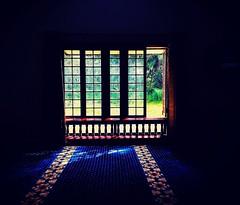 Love this place  (majiiiid) Tags: kerala lights relegion worship muslim islam mosque masjid kasaragod melparamb