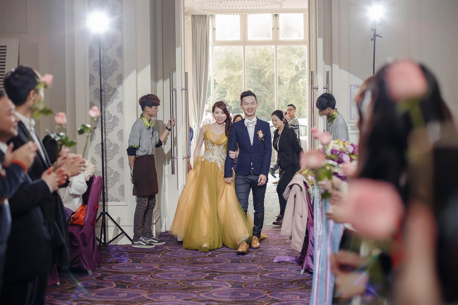 高雄圓山飯店,婚禮攝影,婚攝,高雄婚攝,優質婚攝推薦,Jen&Ethan-277