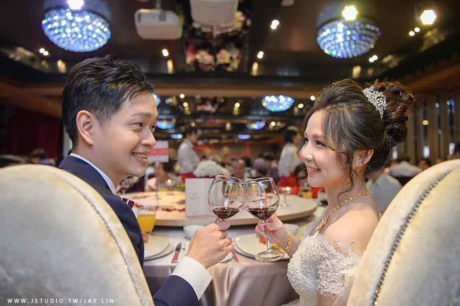 婚攝 星享道 婚禮攝影 戶外證婚 JSTUDIO_0138