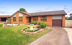 5 Sauterne Close, Muswellbrook NSW