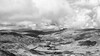 yon dam, Perthshire (wwshack) Tags: glenturret mountans perthshire scotland reservoir