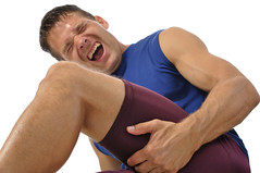 Muscle Injury: Cramps And Different Muscle Pains (HealthyEve) Tags: activity athlete balanceddiet breakdown contusion cramps dehydration elongation family fatigue health healthy healthyweight healthyeve muscledamage musclefracture muscleinjury musclepains musclerupture obesity sporting sports strain stress tear training