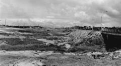 25/08/82 AV. Paralela (Governo da Bahia (Memória)) Tags: construção da avenidada paralela foto agecom govba governo estado bahia