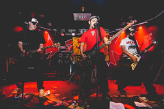 DSC00499 (Marcin Gul) Tags: woor inkwizycja przeciw dizel punk concert kielce