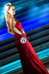 20160910_SfilataRacconigiMissBluMare_11-03_0693 (FotoGMP) Tags: ragazze ragazza modella modelle girl girls model models eventi racconigi 2016 miss blu mare nikon d800 sfilata elezione regionale finale nazionale fotogmp fotogmpit fotogmpeu