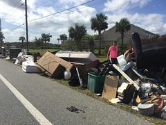 20161016-00001.jpg (tristanloper) Tags: florida palmcoast a1a hurricanematthew palmcoastflorida palmcoastfl damage cleanup hurricane atlanticocean