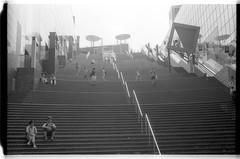 Acros100-2-21 (splendid future) Tags: kyoto yenlifefilm film filmphotography    filmlover nikon f3 fujifilm acros100