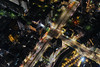 View from Skytree Tower (Hans Bihs) Tags: skytreetower nikon50mmf14 tokyo japan nikond750