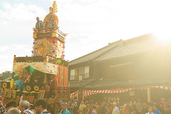 KawagoeMatsuri-23 (Tommy_Adams) Tags: kawagoeshi saitamaken japan jp kawagoematsuri matsuri festival kanto prefecture canon canon5dmk4 canon5dmkiv 5d 5dmk4 5dmkiv