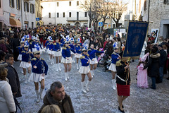 Carnevale2007 (36)