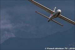 Image0022 (French.Airshow.TV Photography) Tags: coupeicare2016 frenchairshowtv st hilaire parapente sainthilaire concours de dguisements airshow spectacle aerien
