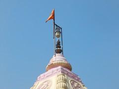 Bhagavan Sri Sridhara Swamy Paduka Ashrama Vasanthapura Photography By CHINMAYA M.RAO  (25)