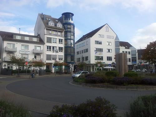 Langen (11)