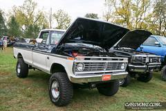 OK4WD 2016-47-2