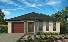 Lot 8280 Village Circuit, Gregory Hills NSW