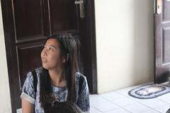 IMG_8980 (Pinka Tamara Dewi) Tags: kkn ppm kknppm stp bandung stpb sekolah tinggi pariwisata desa ponggok umbul kapilaler ukm klaten kecamatan pulonharjo kabupaten jawa tengah central java indonesia 2016 november2016 pinkablues pinka pinkatamaradewi pinkatamara sak2013 sak sdp sip tourism travel wisata culinary snack ikan nila fish school nature people human interest village bumdes karang taruna