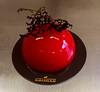 Zuccotto (Pasticceria Zarotti - Dolce, Salato, Cioccolato) Tags: pasticceria pasticceriazarotti parma langhirano cioccolato crema dessert sacher torta cucchiaio