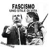 BOIA CHI MOLLA (edoardo.baraldi) Tags: alemanno sindacodinorciaalemanno terremoto camicianera fascisti