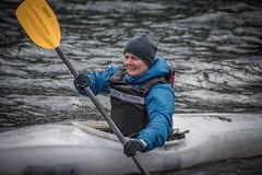 WastWaterKayak061116-6174 (RobinD_UK) Tags: wast water kayak paddle cumbria lake district wasdale