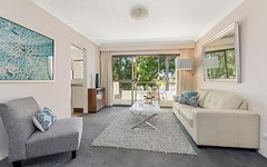 43/63-65 St Marks Road, Randwick NSW