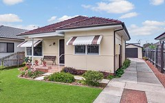 195 Woods Road, Yagoona NSW