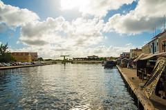 20141104_Urlaub-Curacao_N811658.jpg (potto1982) Tags: jahr nikon karibik datum nikond810 caribbean d810 curaçao 2014