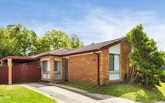 14/7 Lunderston Drive, Narara NSW