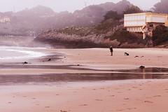 Comillas | Cantabria | 2016 (Juan Blanco Photography) Tags: comillas mar pueblos cantabria marcantbrico espaa playa