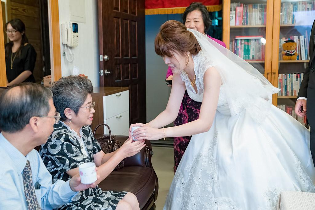新竹晶宴,晶宴新竹,新竹晶宴會館,婚攝卡樂,Huei&Mei100