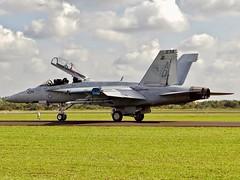 F/A-18F Super Hornet - U.S Navy AFA 2012 Autor: Anderson Kindermann https://aviacaoemfamilia.blogspot.com.br (akindermann2) Tags: fa18f superhornet usnavy boeing afa fab aviacaoemfamlia