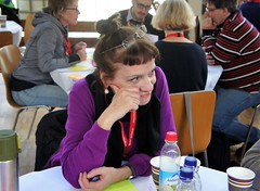 Wir in Neuhausen-Nymphenburg (17) (World Café Europe) Tags: neuhausen nymphenburg neuhausennymphenburg nachbarschaft münchen bezirksausschuss9 ba9 stadtentwicklung stadtteil stadtviertel gesellschaft gemeinschaftsgefühl partizipation participation largegroupevent largegroupfacilitation grosgruppenveranstaltung grosgruppenkonferenz grosgruppenmoderation grosgruppen worldcafé wceurope worldcaféeurope worldcafe worldcafeeurope worldcafémethod worldcafémethode