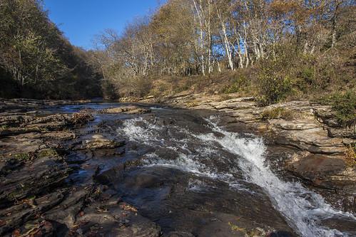rio Baias-sarria004