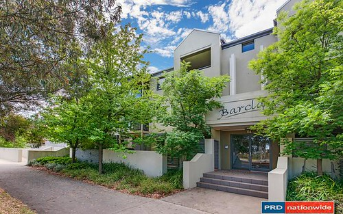 11/114 Athllon Drive, Greenway ACT 2900